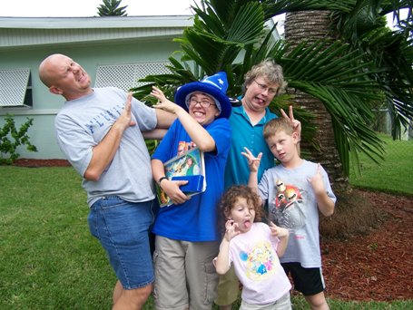 crazy-family-picture